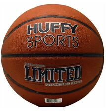 Huffy Sports Basketball - Limited Perfomance Series