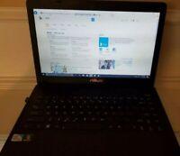 1GB SODIMM HP Compaq Pavilion dv6321eu dv6322ea dv6323ea dv6324ea Ram Memory