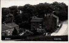 Chew Magna/Stoke near Winford by E.Battey.