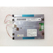 """LCD display screen for NEC 5.5"""" inch NL3224BC35-20 NL3224BC35-20R 320*240"""