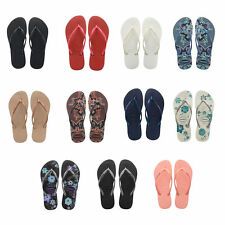 Havaianas Slim Flat (less than 0.5') Shoes for Women