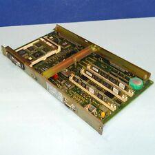 Allen Bradley 9/Series Oci Interface Module 8520-Etcp 160784