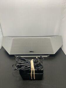 Dell WL6000 5.1 Surround Sound Desktop Speaker -Center Only