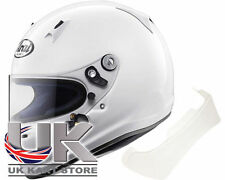 Racing Large Motorcycle Helmets