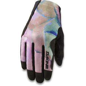 Dakine Covert 2021 Bike Gloves Women's Quartz M