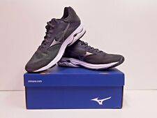 MIZUNO WAVE RIDER 23 Men's Running Shoes Size 9 NEW (411112.4K9W)