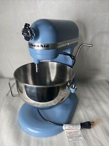 KitchenAid Professional 5 Plus 5 Quart Bowl-Lift Stand Mixer