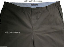 Marks and Spencer 34L Trousers for Men