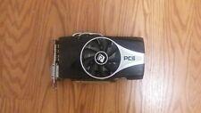 PowerColor Radeon HD 7870 GHz Edition DirectX 11.1 AX7870 2GBD5-2DHV4E/OC 2G