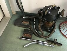 Rainbow SE Vacuum Cleaner w/ Accessories tested & works