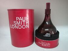 Paul Smith London By Paul Smith  Eau De Parfum Spray 1.7 Oz Women RARE