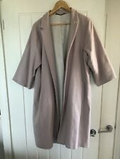 Jigsaw Coats, Jackets & Waistcoats for Women for sale | eBay