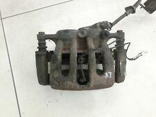 Brake Caliper Front Left for Peugeot 407 06-10 Hdi 2,7 150KW