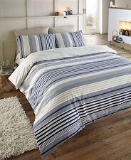 Christmas 100% Cotton Home Bedding