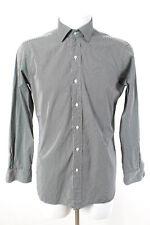 Polo by Ralph Lauren Custom Fit  Hemd Gr.39/15,5 (Kragenweite 38) Anzughemd