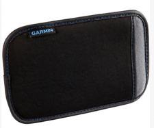 GARMIN Nuvi GPS Factory Reclaimed slip case for 2455 2495 3490 42 44LM LMT R1792