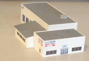 Entenmann's  Outlet Store &  Warehouse