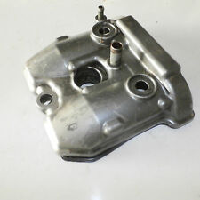 2007 Suzuki LTZ400 Z400 Z 400 Engine Motor Valve Head Cover
