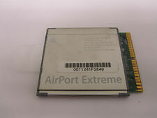 Apple Airport Extreme Card 603-5197 825-6360-A G5, IBOOK, POWERBOOK