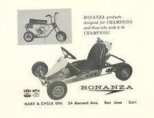 Vintage gokart Special Offers: Sports Linkup Shop : Vintage gokart