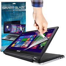 Protector de Pantalla de Laptop Esmalte inteligente para Asus Transformer Book Flip TP550LA