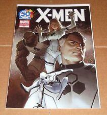 X-Men #17 Fantastic Four 50th Anniversary Variant Edition 1st Print
