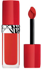 Dior Rouge Dior Ultra Care #707 Liquid lipstick infused with flower oil,12Hrs