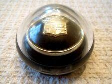 1951 Cadillac Horn Button