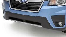 Subaru 2019 2020 Forester Front Bumper Under Guard 57734SJ050 Genuine Oem NEW
