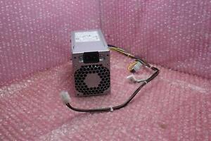 HP ProDesk 600 G1 240W Power Supply Unit 702308-001 702456-001