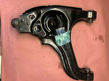 MOOG RK621561 Control Arm & Ball Joint Assembly Front Left Lower Dodge Ram 3500