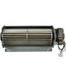Complete Fan Motor - Part for EdenPURE GEN3 XL 1000 500 Infrared Heaters