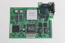 LEXMARK IBM 1402217 1376278 TOKEN RING MODULE 4039 4049 WITH WARRANTY