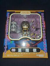 Muv-Luv Alternative: Total Eclipse Nendoroid 293 Takamura Yui (GSC) Original
