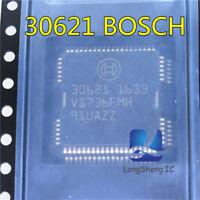 2PCS  3O621 30G21 3062I 30621 HQFP64 IC Chip New