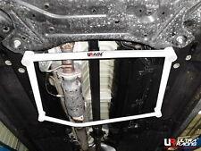 Kia Sportage 10+ 2.0 UltraRacing 4-punti centrale inferiore Barra 1733