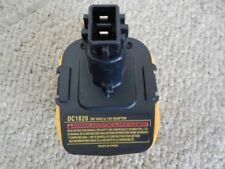 USB-Battery-Adapter