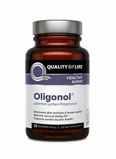 Premium Anti Aging Supplement – Supports Cardiovascular Health, Youthful Skin...