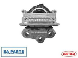 Engine Mounting for FORD CORTECO 49388311