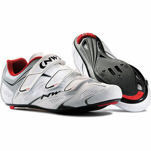 Northwave Sonic 3S Road Cycling Shoe EU 42 / US 9.5