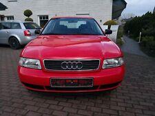 Audi A4 1,6L *TÜV NEU* 50.000KM*2 HAND*