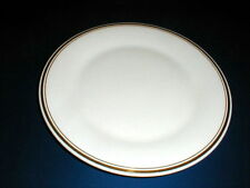 Royal Doulton Bone China Venice Gold Hotelware Hotel Ware Dinner Plate/s