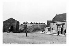 pt7776 - Carcroft , Hopkins Temperance Billiard Room, Yorkshire - photograph 6x4