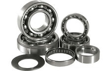 Hot Rods Transmission Bearing Kit for Honda CRF250R 2007-2009