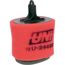 Uni - NU-2449ST - Multi-Stage Competition Air Filter~