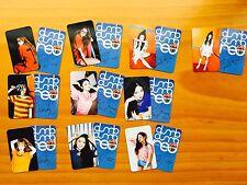 Red Velvet PHOTO CARD ((06)) - dumb dumb teaser ver. - allof10 /a