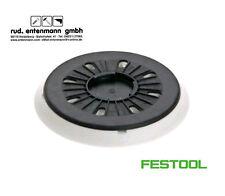 Festool Schleifteller ST-STF D 150/17MJ-FX-W-HT 496147 Rotex RO 150 FEQ