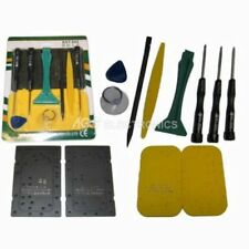 Tool kit with salvaviti for REPAIR iPhone 3 G , 3GS , 4G , 4S Tool-BST605