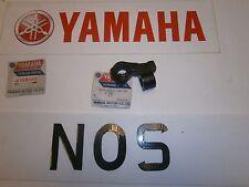 YAMAHA DT100D, YZ100C,D YZ125X, RT100 - ENGINE KICKSTARTER KICK CRANK BOSS