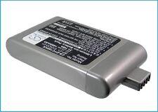 12097 912433-01 Battery For DYSON D12 Cordless Vacuum, DC16 DC-16, DC16 Animal
